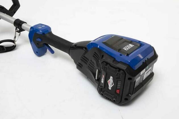 Victa 82V Rapid Trimmer Kit 1687898