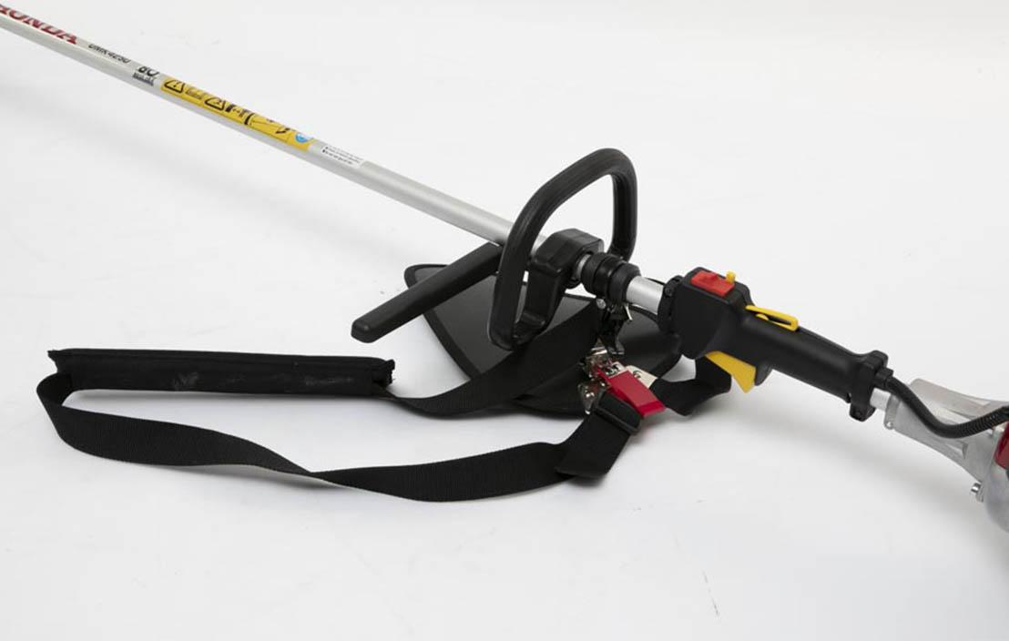 Honda UMK425U Loop Handle