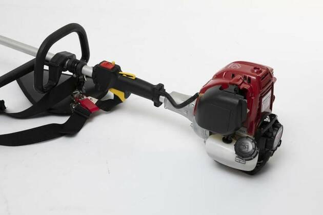 Honda UMK425 Loop Handle