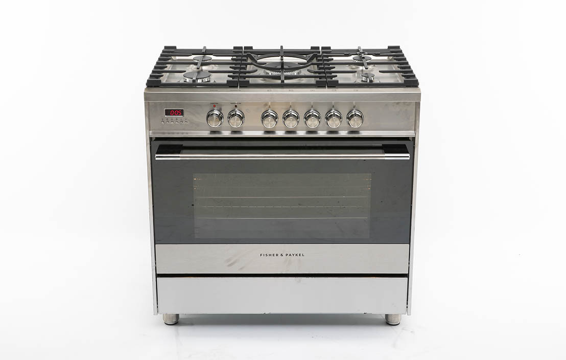 0 fisher   paykel or90scg1x1   2 of 9