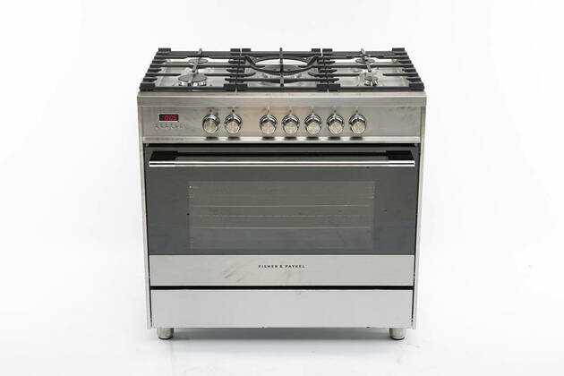 Fisher & Paykel OR90SCG1X1