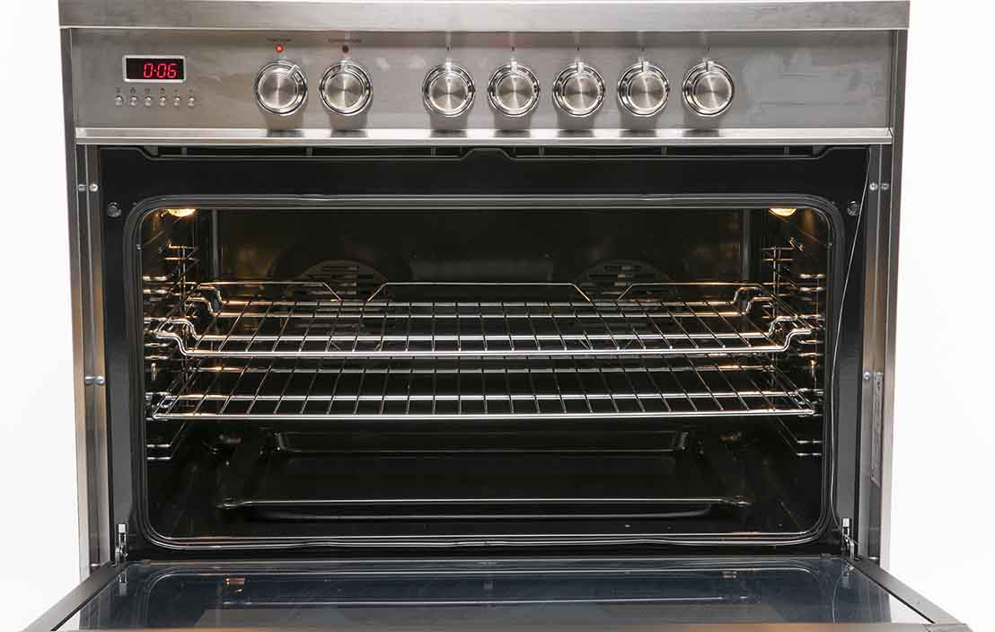 0 fisher   paykel or90scg1x1   4 of 9