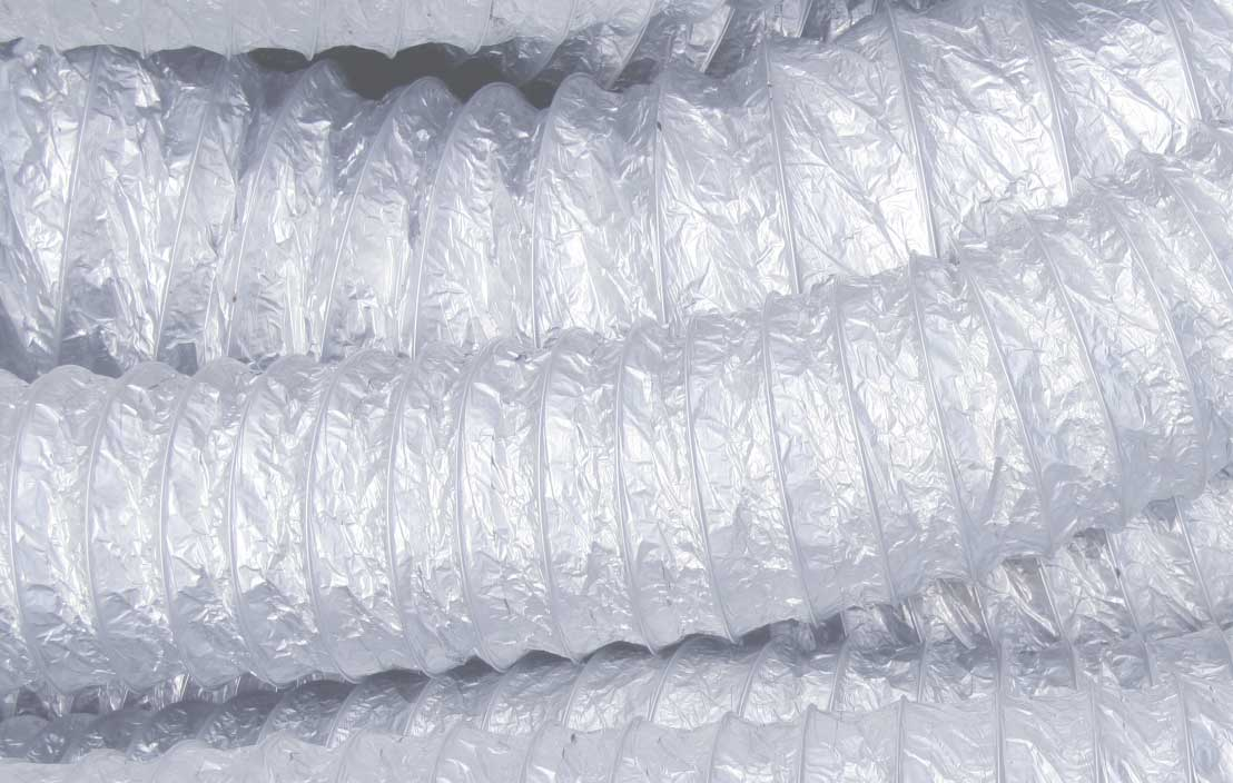 Reliance Ventilation Systems RVS1