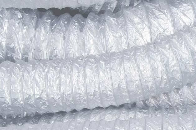 Reliance Ventilation Systems RVS3