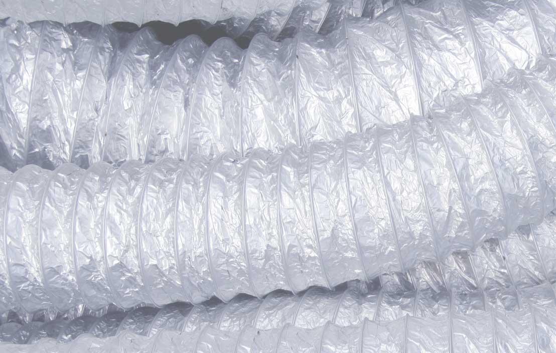 moistureMASTER MK6150ETLED