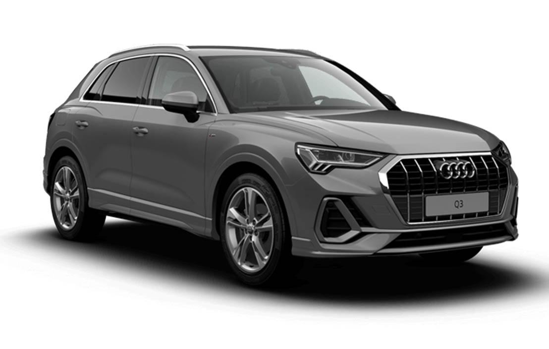 Audi car reliability