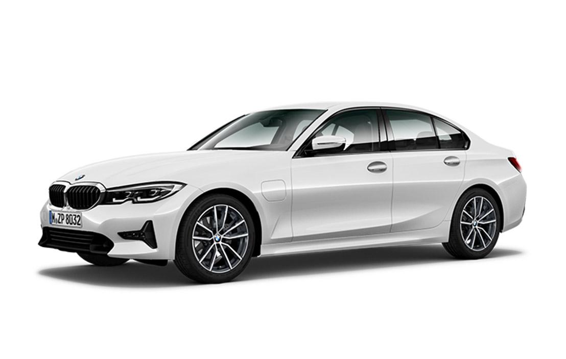 BMW car reliability