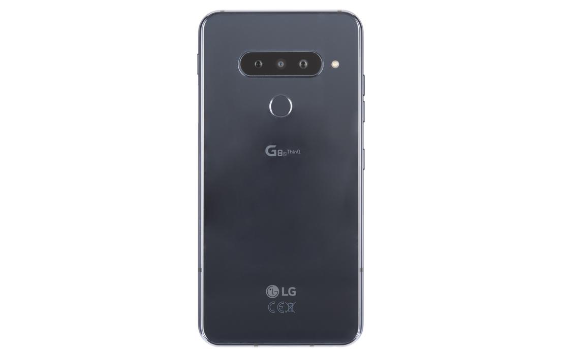 LG G8 S ThinQ