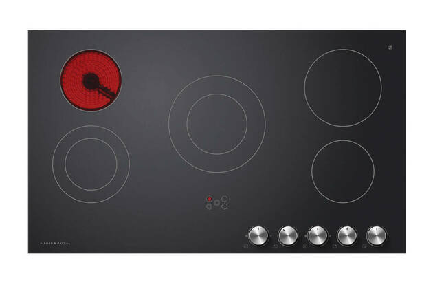 Fisher & Paykel CE905CBX2