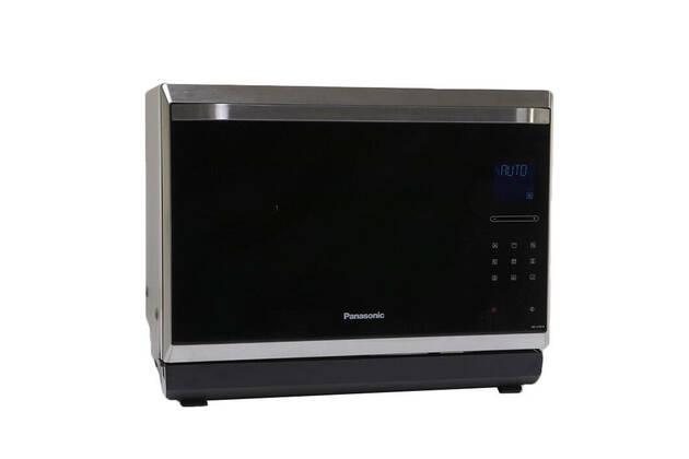 Panasonic NN-CF874BQPQ