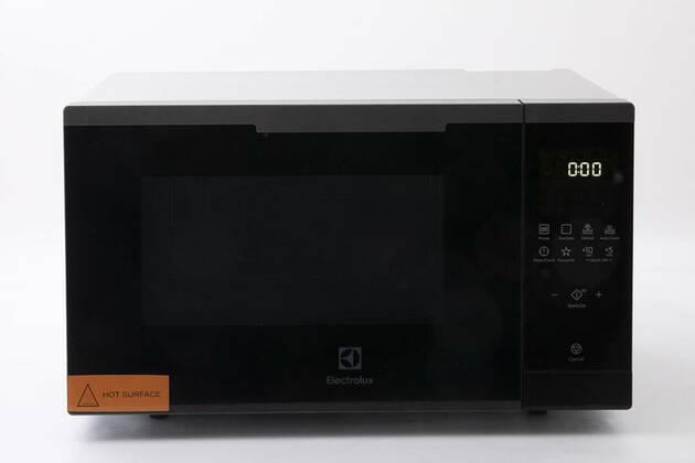 Electrolux EMF2529DSD