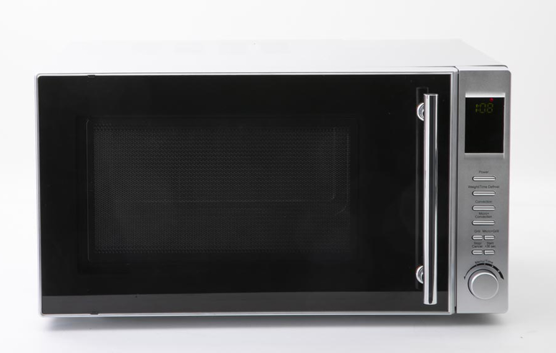 Anko convection microwave oven