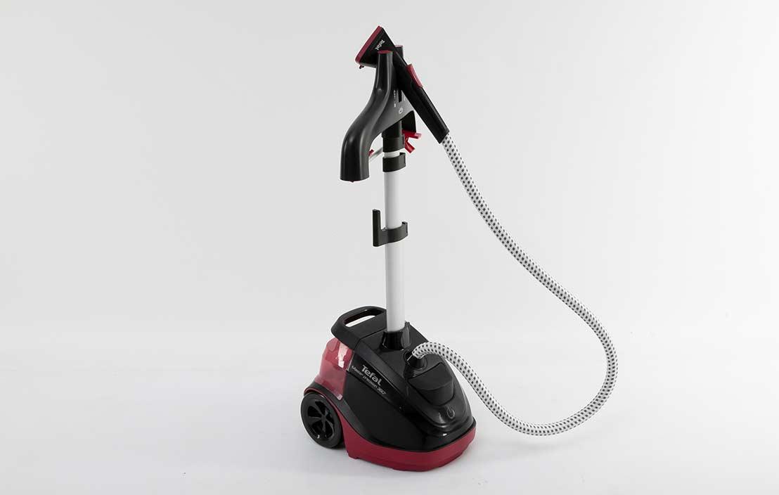 Tefal Precision Steam Garment Steamer IT6540