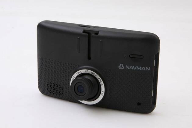 Navman Drive Duo 2.0