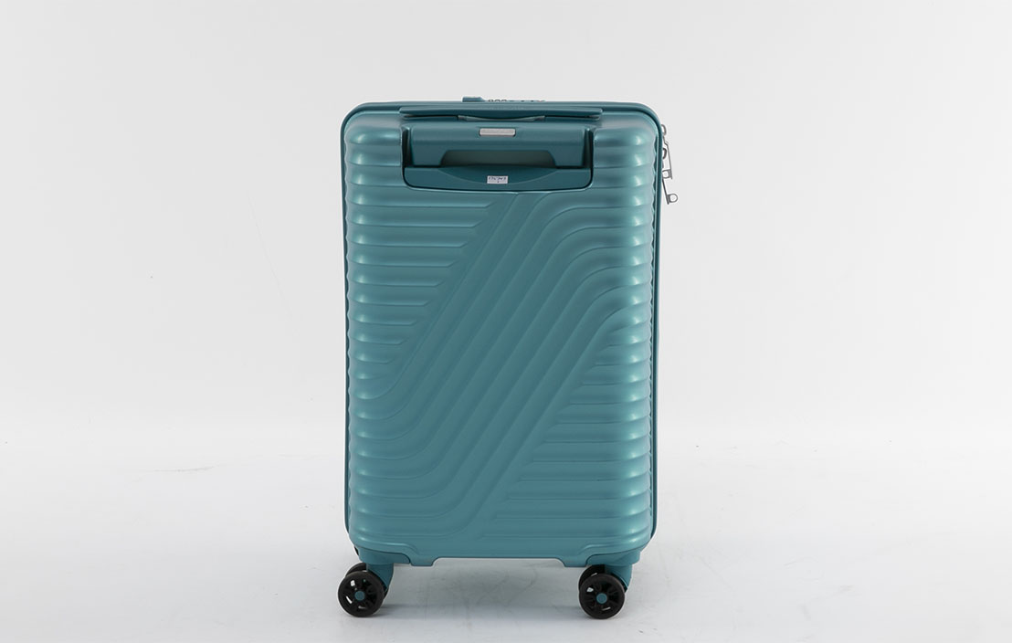 American Tourister High Rock 55cm