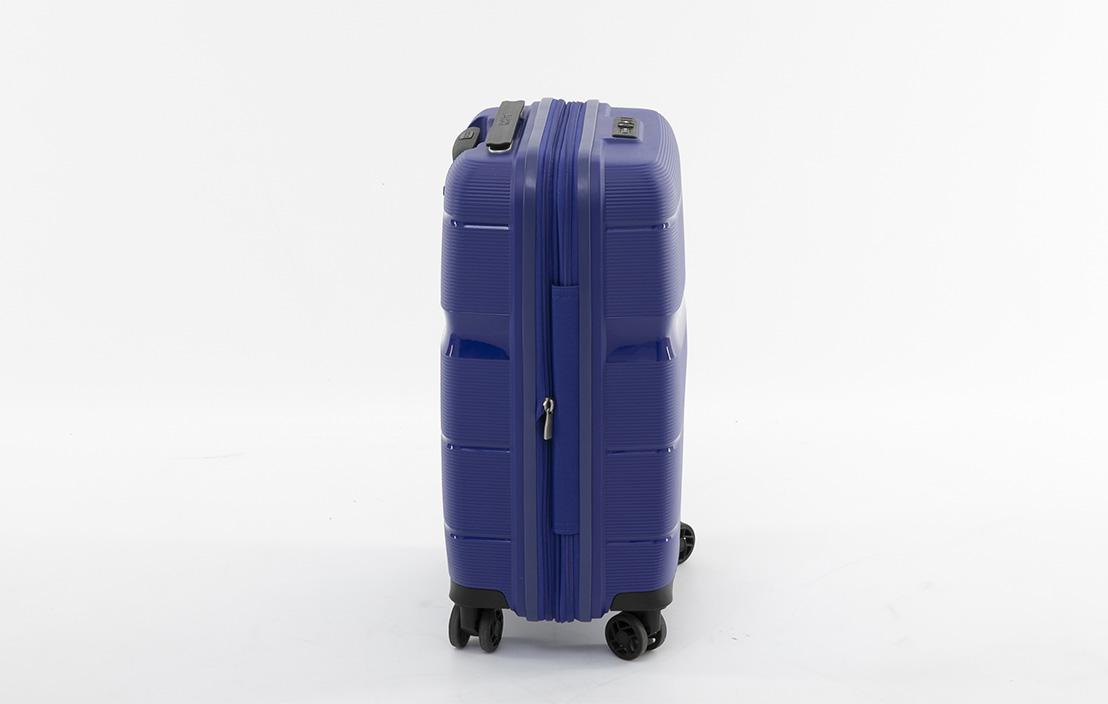 American Tourister Linex 55cm