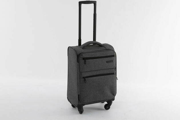 Anko 45.5cm Soft Lightweight Case 42602989