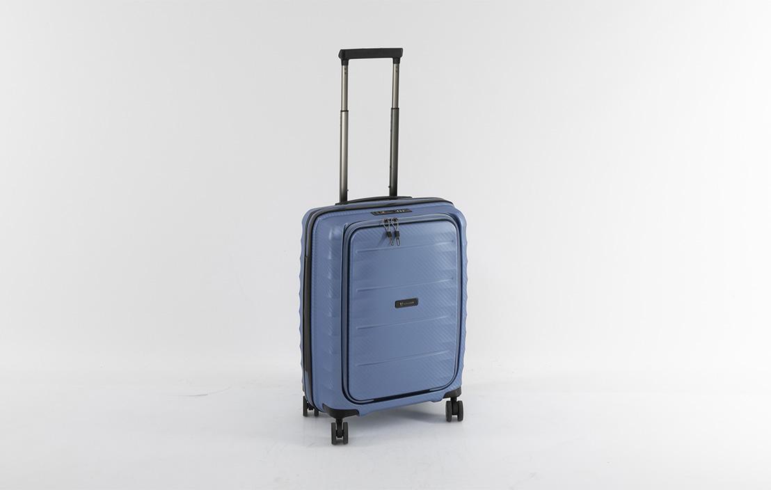 Voyager Boston V6600 55cm