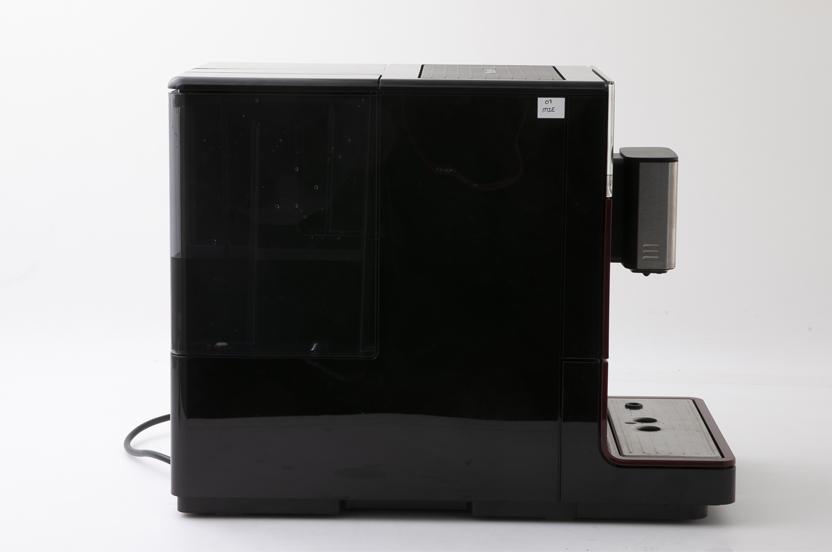 Miele CM5300