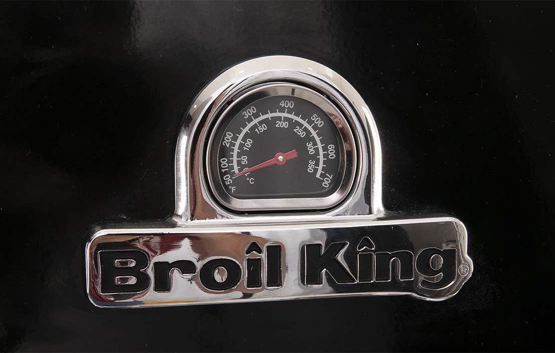 Broil King Baron 440