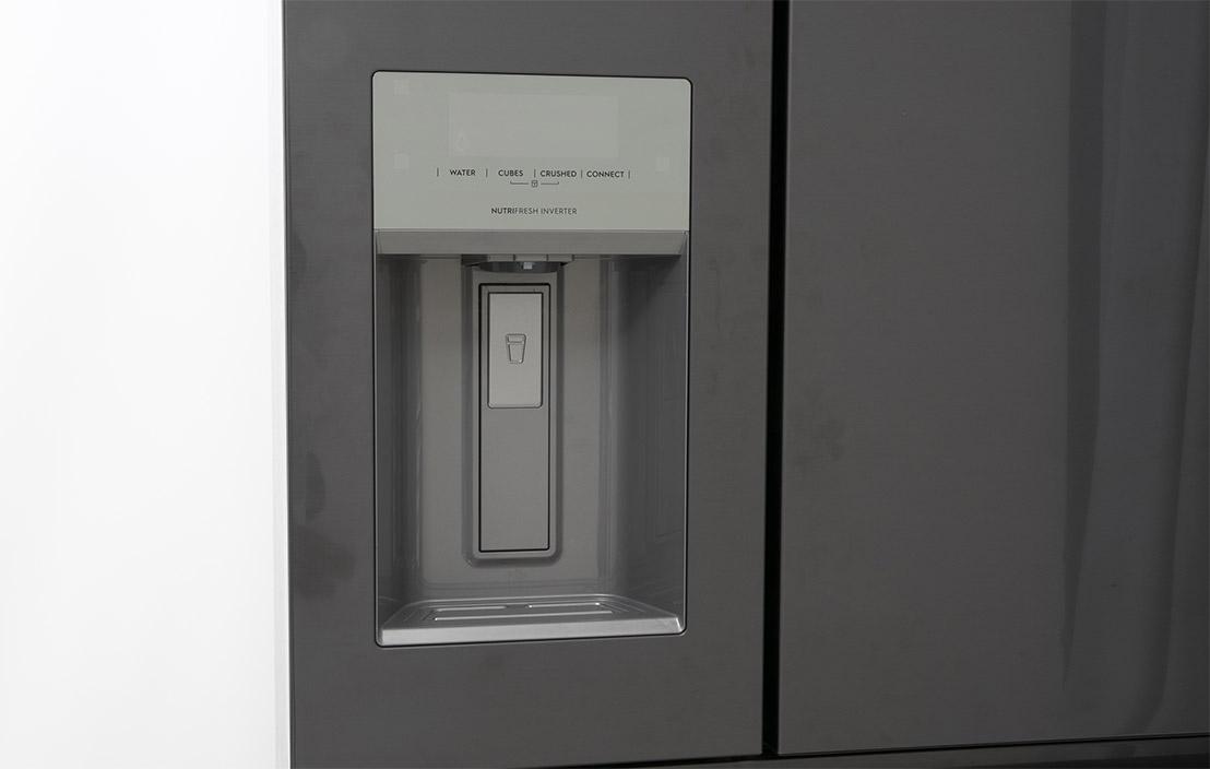 Electrolux EHE6899BA