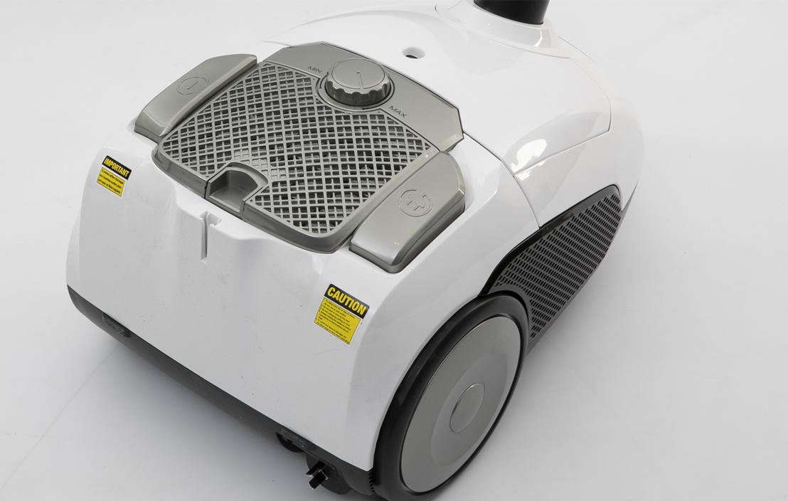 Anko 2000W Bagged Vacuum VCB45-16A 42453154