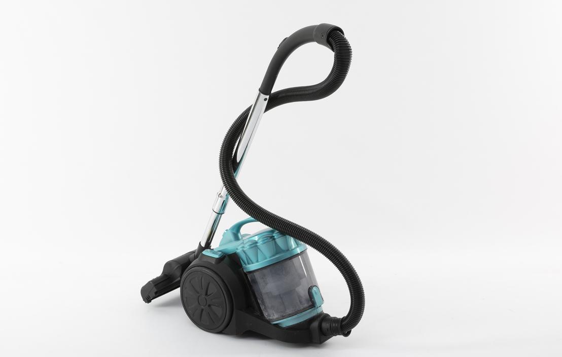Anko vacuum cleaner