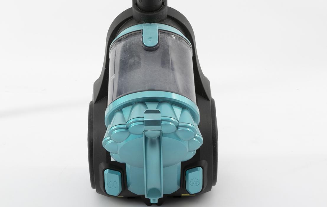 Anko 2400W Bagless Vacuum SL163E 42725411