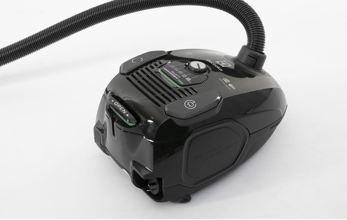 Electrolux Silent Performer ESP7GREEN