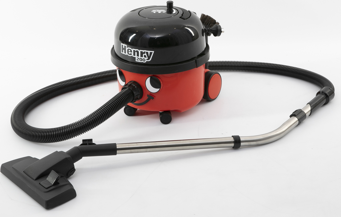 Henry Original HVR200R