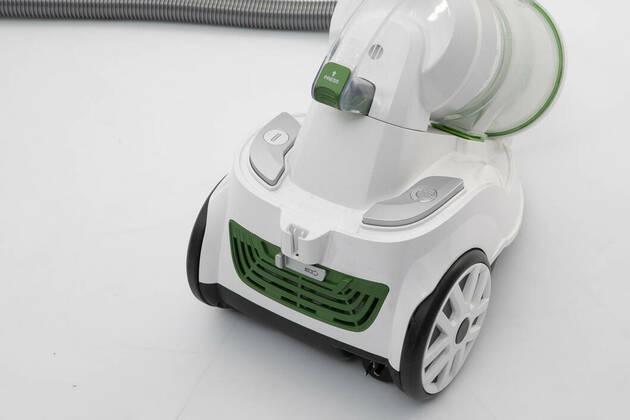 Hoover Eco Pets Turbo 3013