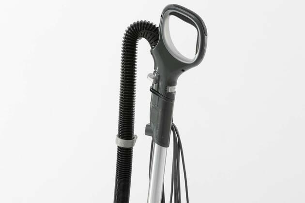 Shark Rotator Lift-Away Speed NV600