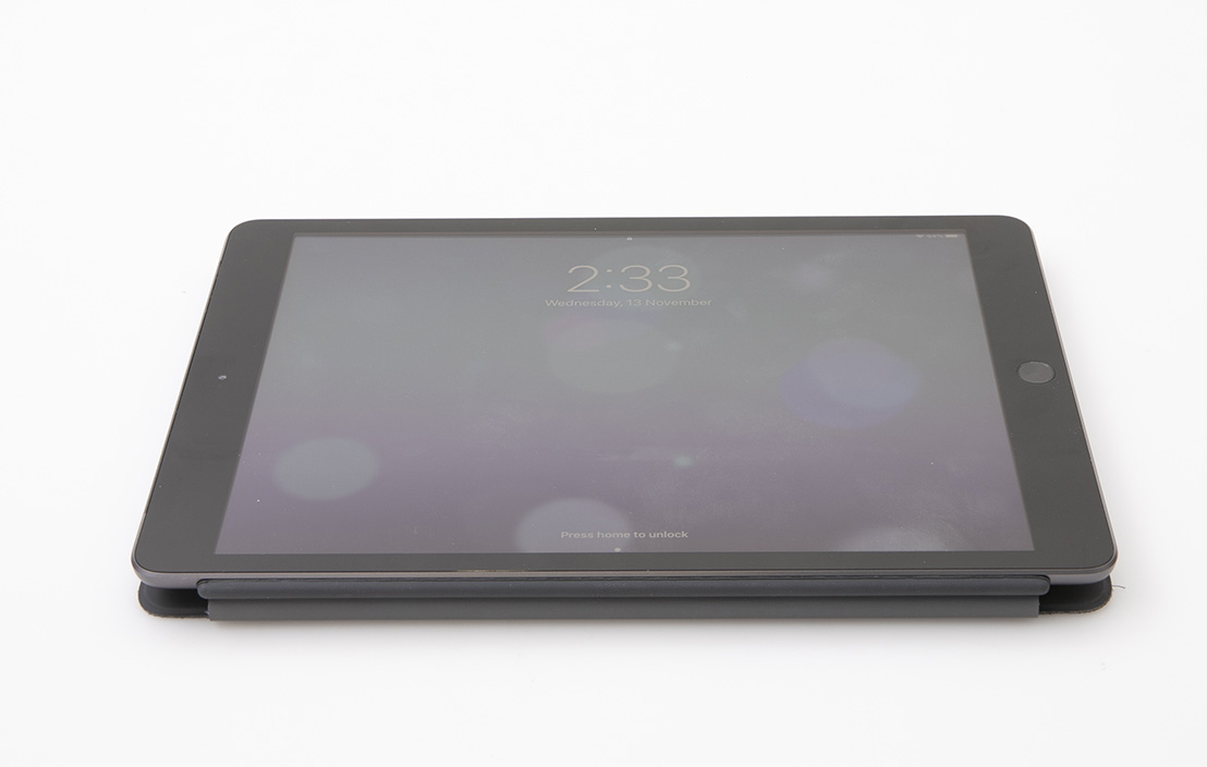 Apple iPad 2019 7th Generation