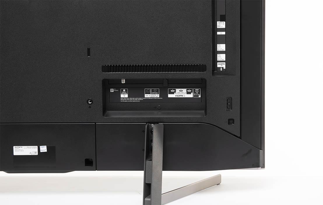 Sony KD-65X9500G