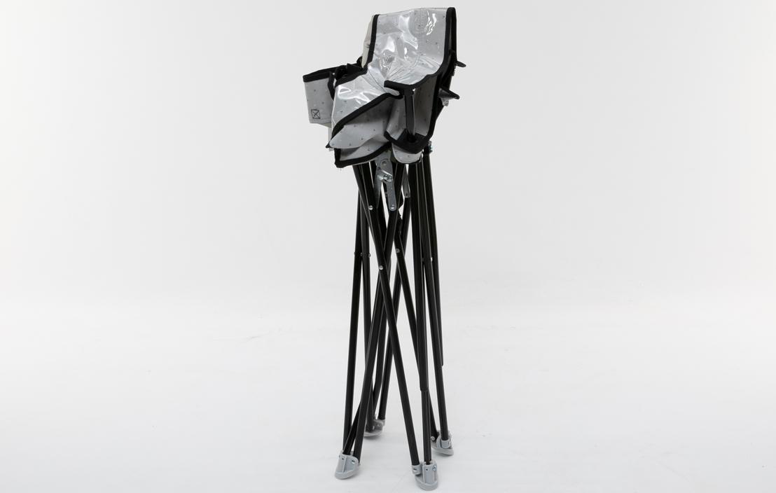 Anko Kids Folding High Chair 42649564