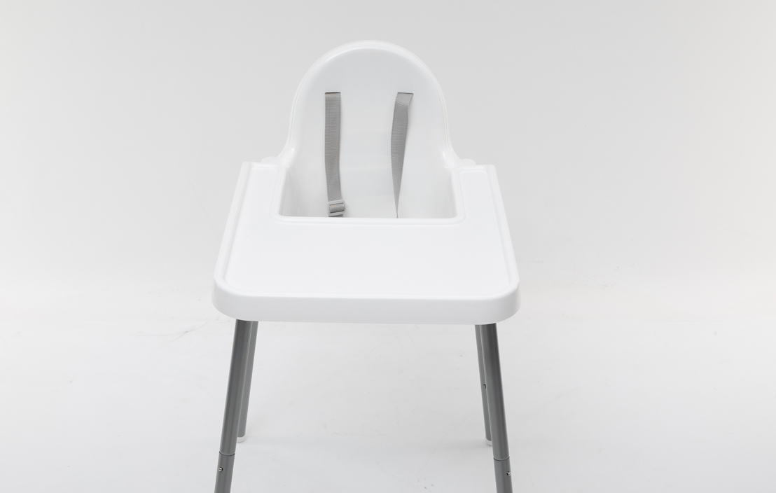 Anko Prandium High Low Chair 42648444