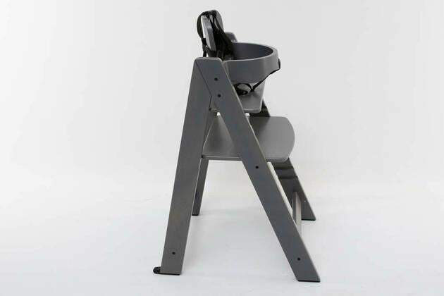 Kidsmill Up! E3 Highchair