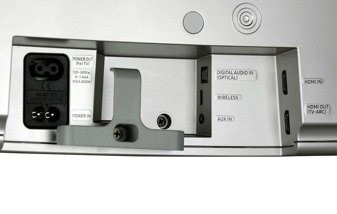 Samsung HW-MS6501