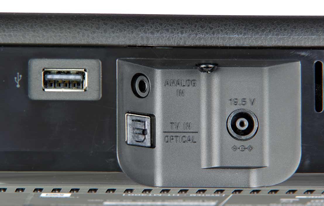 Sony HT-MT300