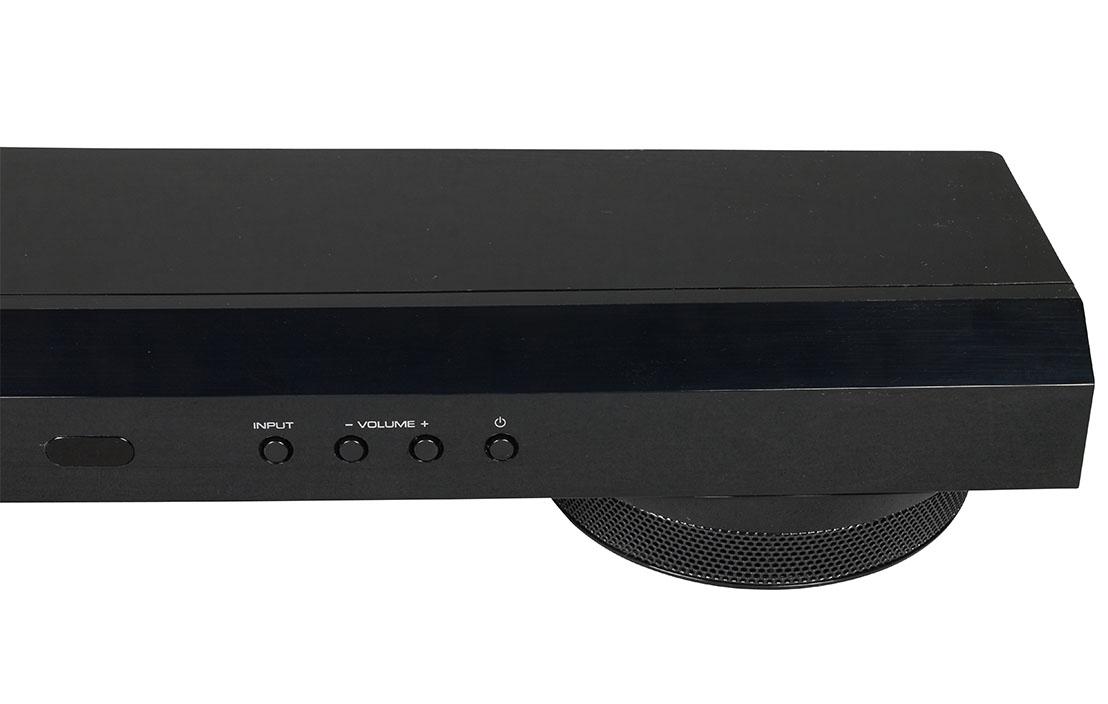 Yamaha YSP-1400