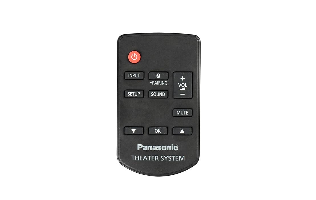 Panasonic SC-HTB690