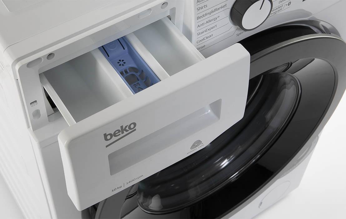 Beko BFL1010W