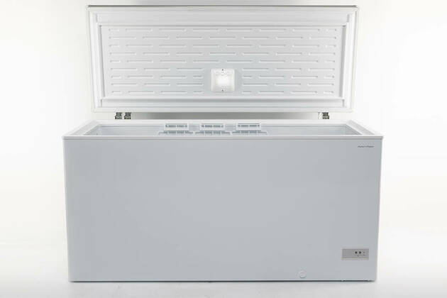 Fisher & Paykel RC519W1