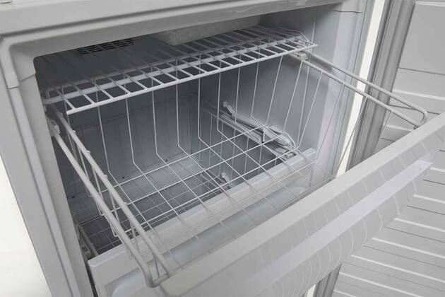 Fisher & Paykel RF308FRDW1