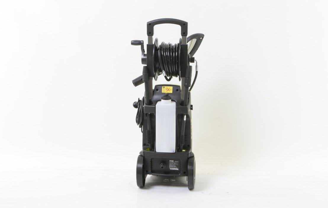 Ryobi 2000W 2200PSI Water Blaster RPW150-G