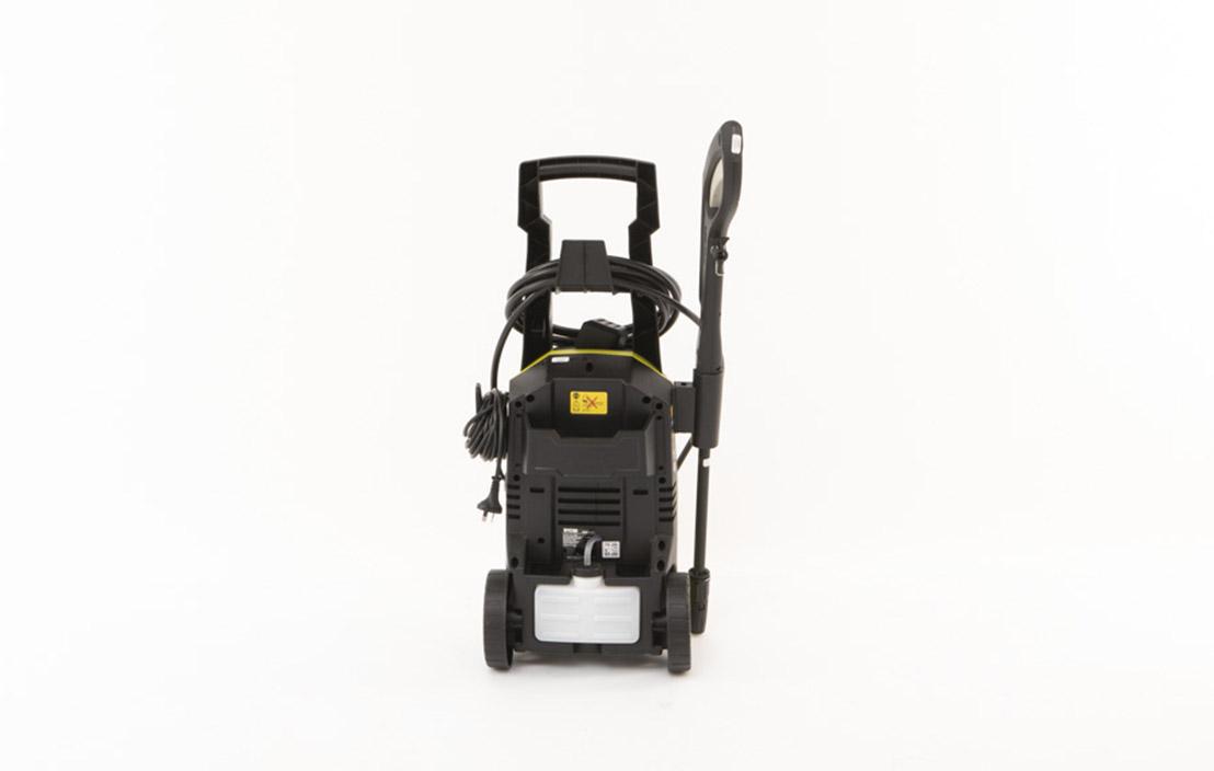 Ryobi 1800W 2000PSI Water Blaster - RPW140-G