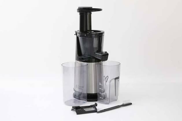 Russell Hobbs RHSJ100 Luxe Cold Press Slow Juicer