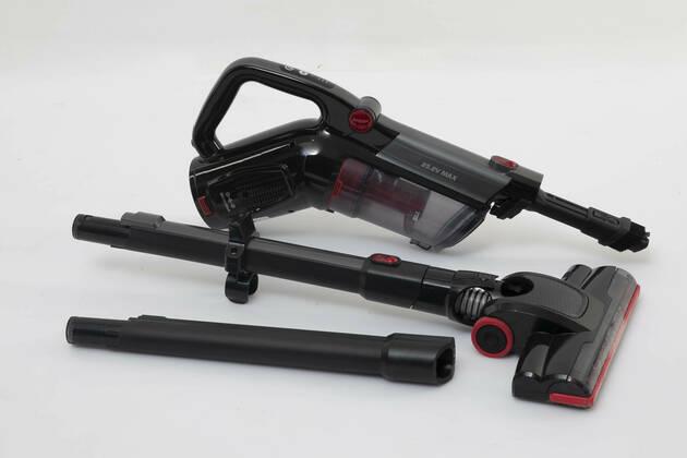 Anko Cordless Stick Cleaner SL593C 42779360