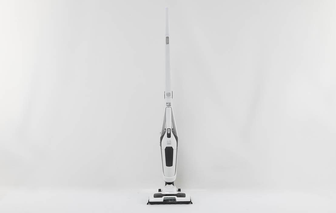 Anko 2 in 1 Cordless Stick Vacuum V8260-12A 42735892
