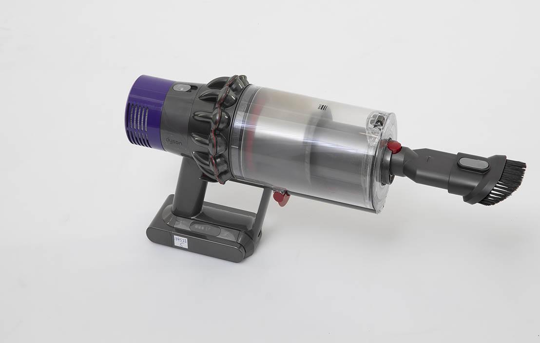 Dyson V10 Cyclone Motorhead